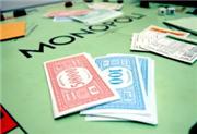 Winning Monopoly strategies