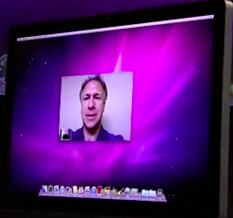 Use a Second Apple ID on Macs to FaceTime Back Home