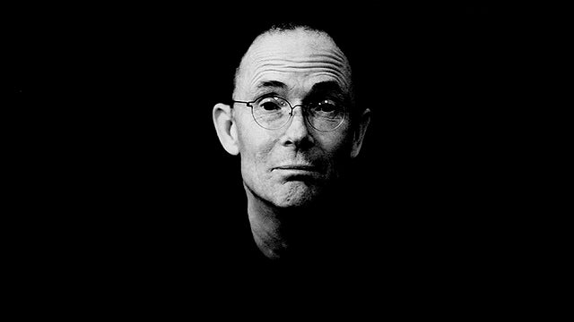 Fake William Gibson tweets authentically clever Gibson-inspired book plots