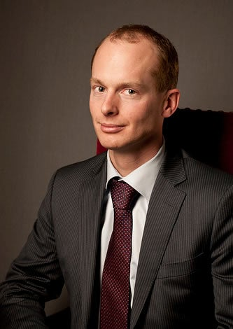 Ask Bas Lansdorp, founder of the Mars One Project, about his plans to put humans on Mars by 2023