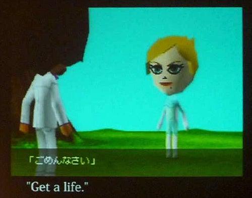 Metroid Co-creator's Romantic (And Tragic) Samus Aran Fan Fiction