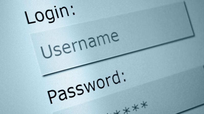"New ""Man in the Browser"" Attack Bypasses Banks' Two-Factor Authentication Systems"