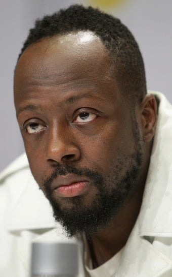 Hubris in Haiti: Wyclef Jean's History of Overselling Yele's Ability to Help