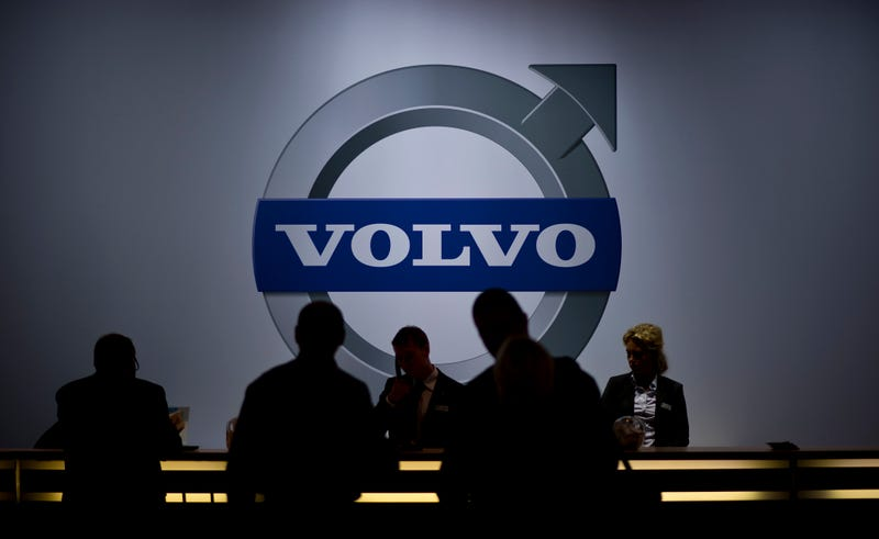 How Internal Strife And Lack Of Identity Is Killing Volvo