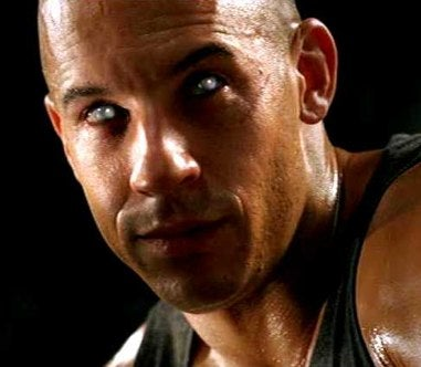 The Next Riddick Movie Aims For R-Rated Gold