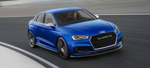 2016 audi rs3 5cyl turbo confirmed s2forum the audi s2. Black Bedroom Furniture Sets. Home Design Ideas