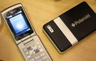 Lightning Review: Polaroid PoGo Wireless Mobile Printer