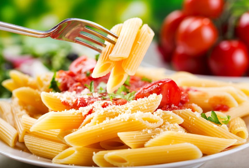 Pasta Maker Releases Italy's First Gay Friendly and Coming Out Ad