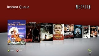 Netflix Will Stream Paramount, Lionsgate and MGM Movies Starting September 1