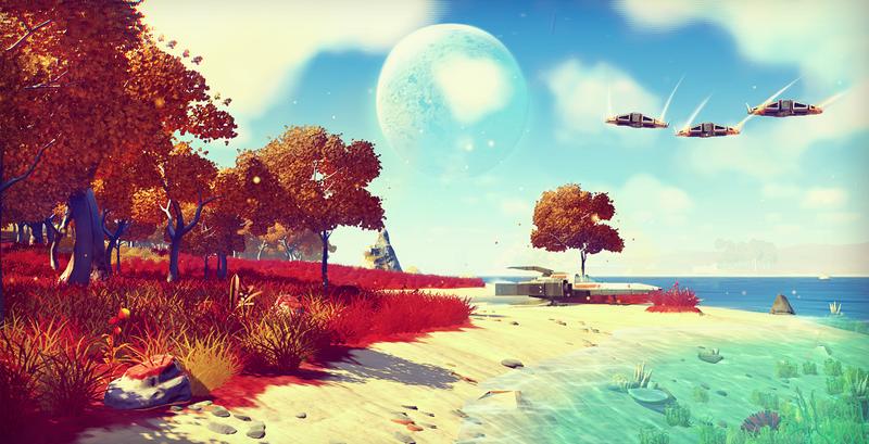 Los videojuegos que más esperamos para 2016
