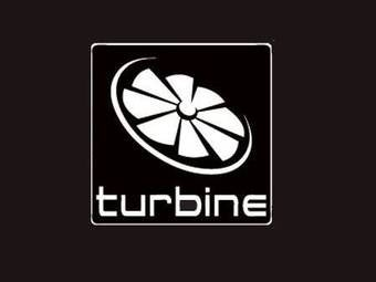 Turbine Honcho: Consoles a 'Superior' Platform for MMOs