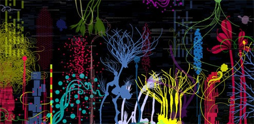 PixelJunk Expands By Three In 2009