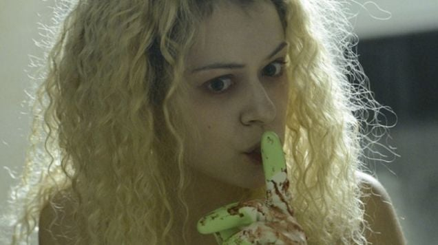 Orphan Black Got Stiffed At The Emmys, But You Should Still Watch It