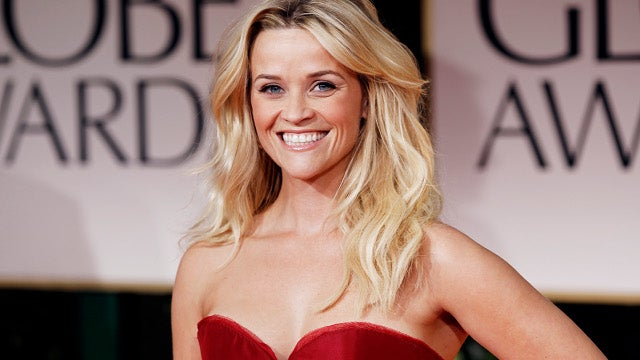 Reese Witherspoon Romantic Comedy Has Alternate Endings to Hate