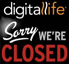 Ziff Davis' DigitalLife Gadget Show Cancelled For 2008