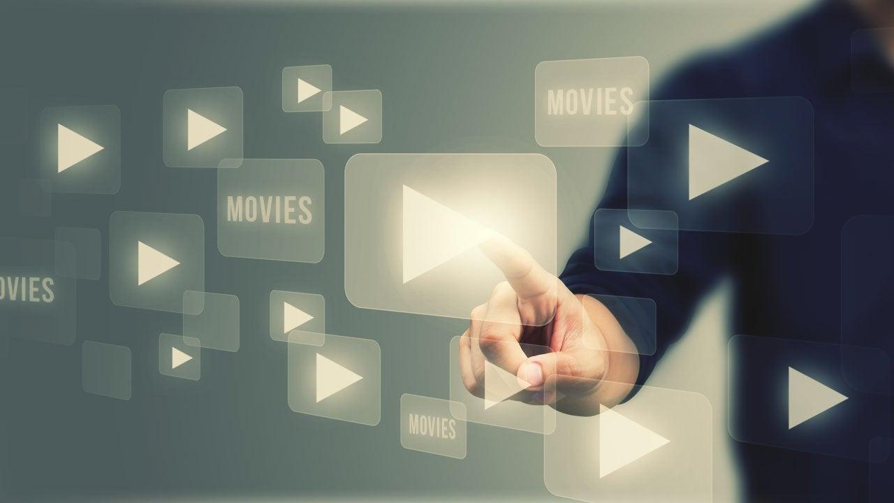 Adult broadcast internet tv