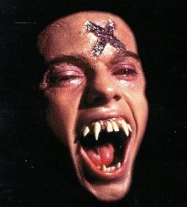 Fang Me, It's Really Happening — Fright Night Gets A Director