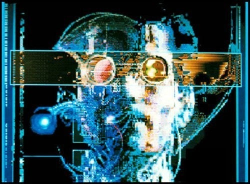 12 Of Scifi's Best (And Worst) Brain Upgrades