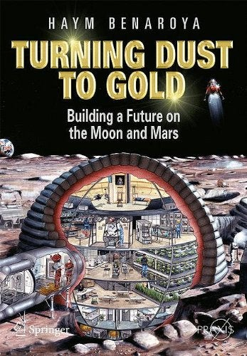 Space colonization in three histories of the future