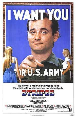 America's Army Announces America's Army 3