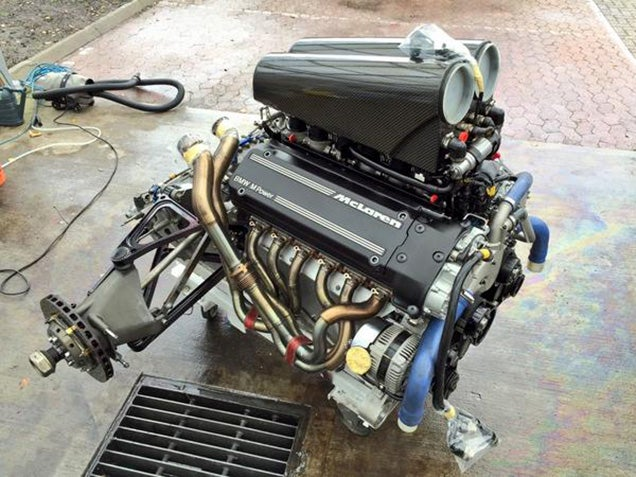 V8 Engine 02 Jeep Grand Cherokee moreover Tesla Car Engine likewise Bugatti Veyron Engine In Hennessey furthermore Saturn V Rocket Stages Diagram also 7 3 Turbo Engine For Sale. on mclaren p1 engine diagram