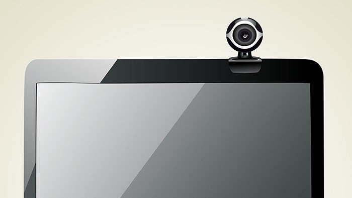 Three Uses For Your Webcam That Don't Involve Video Chat