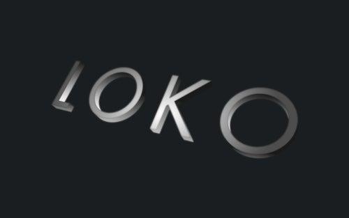 How Four Loko Destroys My Body: A Liveblog For Science