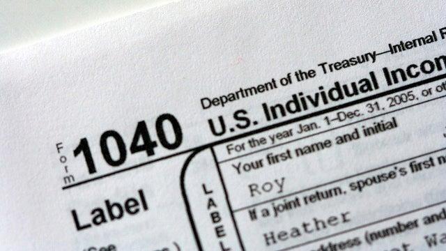Best Tax Preparation Tools?