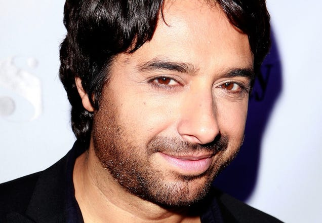 Ninth Woman Comes Forward With Jian Ghomeshi Abuse Allegations
