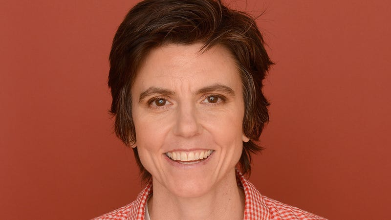 Tig Notaro's Ask a Grown Woman Is Funniest, Loveliest, Most Moving Ever