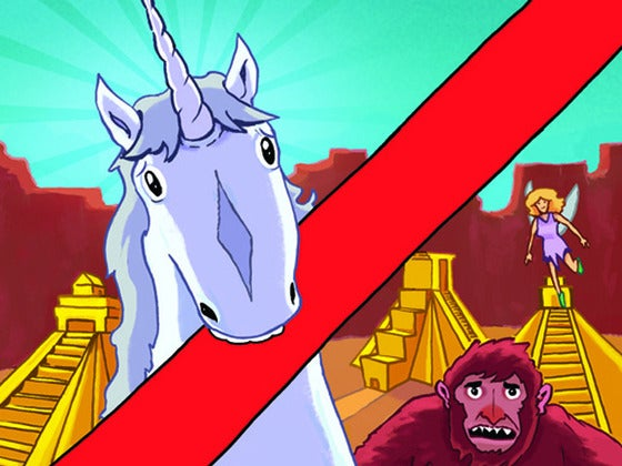 Crowdfund comics about science and scientists, Ralph Bakshi shorts, and Space Invaders chess