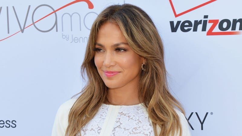 Jennifer Lopez's Stalker Spent Six Nights in Her House Undetected
