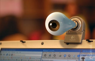 Webcam Spying School District Cleared of Criminal Charges