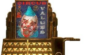 The Origins of <i>BioShock's</i> Vintage Art