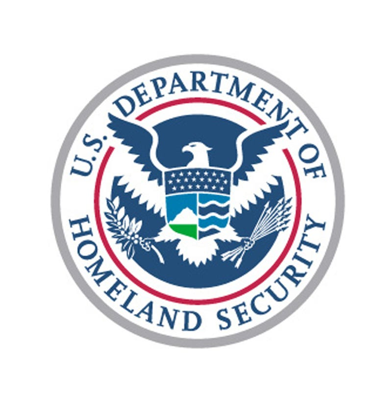 Watch Out Hackers! Sony Hired a Homeland Security Official