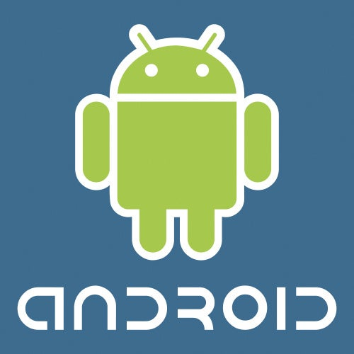 EeeBot Android Robot Being Planned By ASUS, Will Take Over The World Like Its Eee Brethren