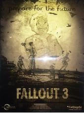 Fallout 3 - The System Requirements