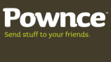 Pownce to Close Doors on December 15th