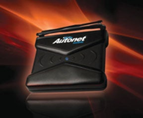 Chrysler Gearing Up For In-Car Wi-Fi In 2009 Models Via Autonet