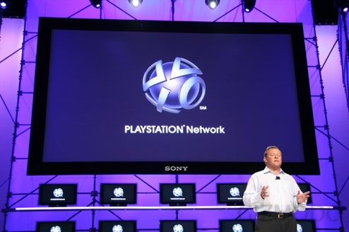 PlayStation Network Finally Gets Single Sign On for All Platforms
