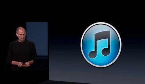 Apple Music Event Liveblog (Part 1 of 2)