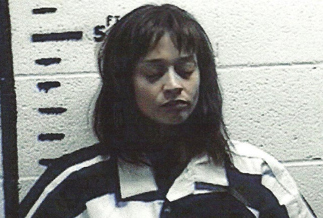 Sheriff's Department Spox Takes Credit for 'Jump Starting' Fiona Apple's Career, Tells Her to 'Shut Up and Sing'