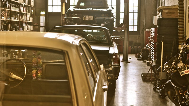 Ten Ways To Justify Buying A Stupid Car