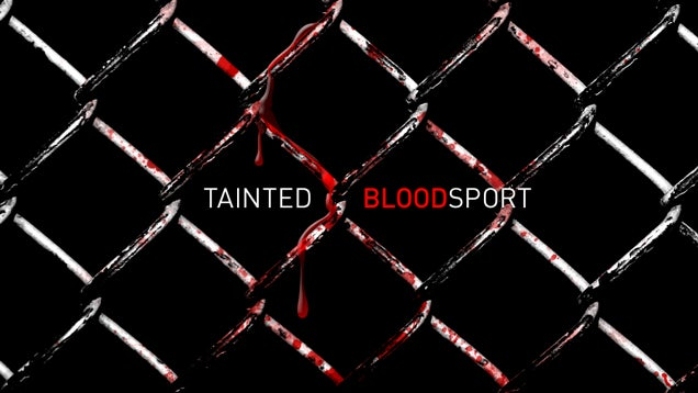 HIV, Hepatitis C, And More: New York's Amateur MMA Scene Is A Disaster