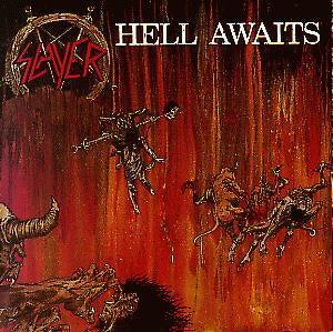 Hoon Hell!