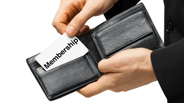 Join the Club: Memberships in These Groups Make Great Gifts
