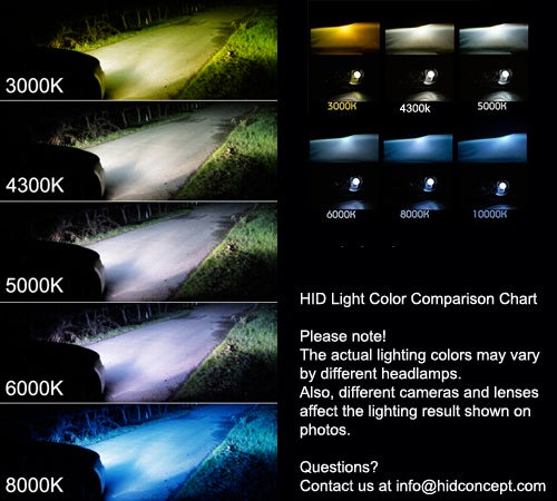 headlight comparison b8 5 s4 vs late model bmw mb. Black Bedroom Furniture Sets. Home Design Ideas