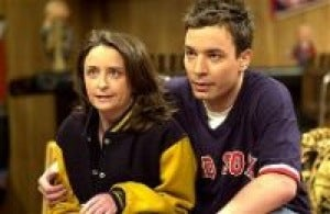 Rachel Dratch Reviews The Year In Boston Accents