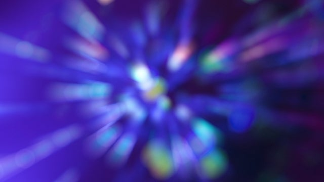 Scientists Now Uncertain About Heisenberg's Uncertainty Principle