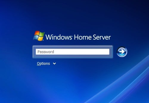 Set Up Windows Home Server to Automate Your Backups and Corral Your Media